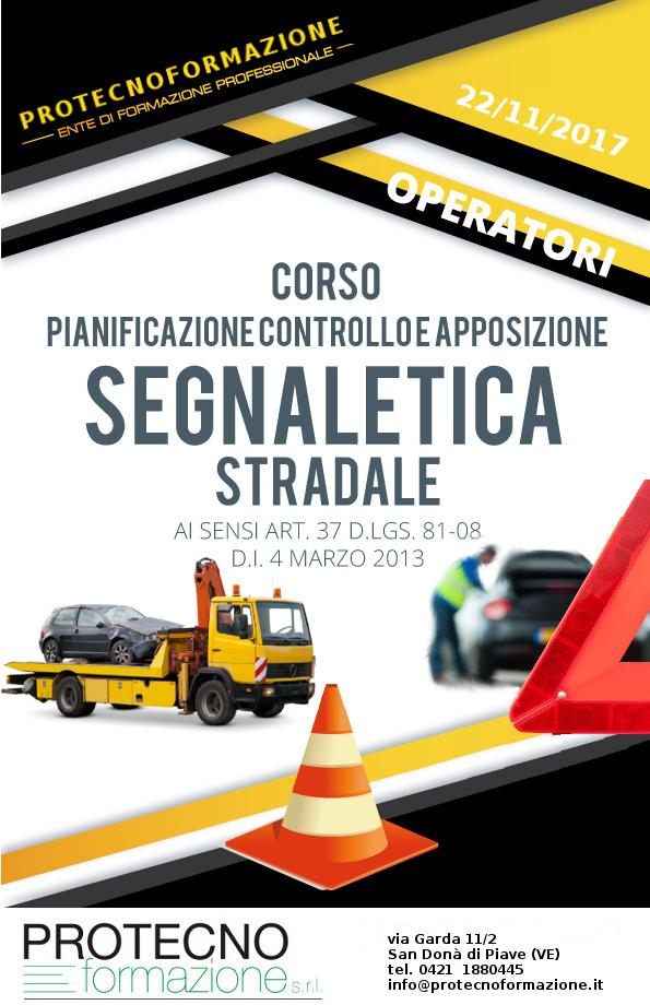 05193421-brochure-corso-segnaletica-8