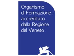 logo_formazione_scheda
